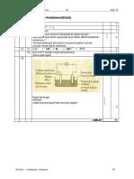B12_Redoks SKEMA.pdf
