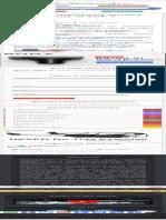 ENHANCED SURVEY PROGRAM.pdf