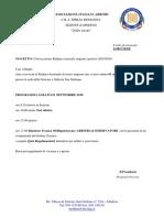Convocazione Raduno S.S. 2018-2019.pdf