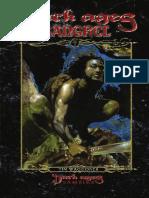 321245356-Dark-Ages-Clan-Novel-10-Gangrel.pdf