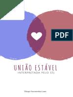 União Estável interpretada pelo STJ 1-1.pdf
