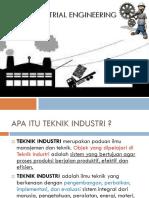 Teknik Industri Fix [Autosaved]