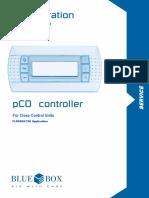 10361050102_pCO Close Control SERVICE.pdf