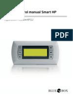 10312450002_Service Control Manual Smart HP.pdf