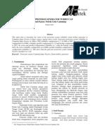 1030-3323-1-PB (1).pdf
