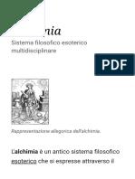 Alchimia - Wikipedia.pdf