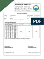 Draft pengukuran debit 1.pdf
