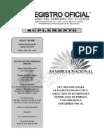 Ley Orgánica para el Fomento Productivo SRO309_20180821.pdf