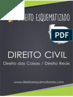 338711765-Direito-Esquematizado-pdf.pdf