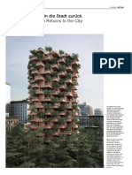Bauen Mit Holz DETAIL 2018-1-2