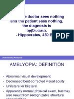 AmblyopiaPPT.pdf