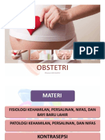 [PESERTA] Obstetri Batch Mei 2018 - unlock.pdf