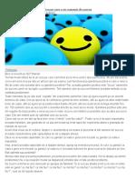 6 reguli de gandire pozitiva.doc