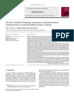 Oortwijn_2010_Health tech assess pharmaceut reimbursement.pdf