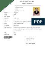 doc-2.pdf