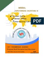 Modul AKAIII Myob-2018.pdf