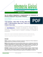 pt_revision2.pdf