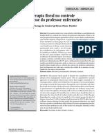 1055-4859-3-PB.pdf
