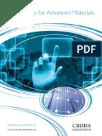 Croda Advanced Materials.pdf