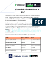 Sports-Stadiums-in-India-GK-Notes-in-PDF.pdf