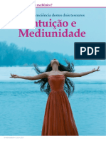 artigo-da-revista.pdf
