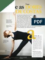 ZEN_010_yoga.pdf