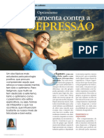 ZEN_009_optimismo.pdf