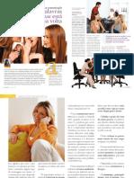 Zen - Boa Comunicacao.pdf