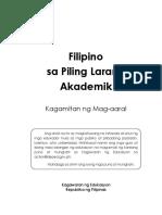 Learning-Material.-Filipino-sa-Piling-Larangan.pdf