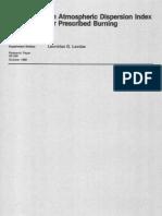rp_se256.pdf
