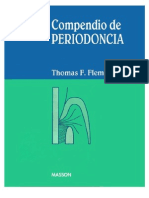 Libro Periodoncia Carranza Pdf