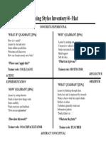 71897406-Learning-Styles-David-Kolb.ppt