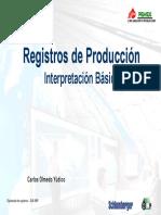 235853110-Curso-PLT-Completo.pdf