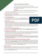 edenred_kartya_utmutato.pdf