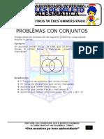 Examen de Trigonometría - Circulo Primaria