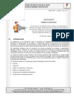 Cavitacion PDF