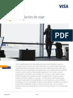 seguro-de-cancelacion-de-viajes.pdf