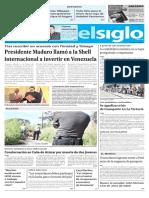 Edición Impresa 26-08-2018
