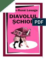 Alain-René Lessage - Diavolul schiop.pdf
