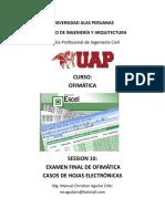 examen-final-ofimatica-09-07-2018-CASOS_HOJAS_Electrónicas_SESSION_10 (1)