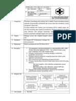 352872840-Sop-Pitc-Hiv-Aids.docx