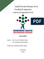 Excavadora.doc