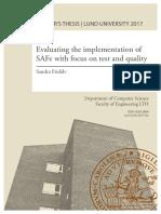 Master-thesis-final.pdf