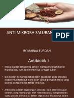 Anti Mikroba Napas New (1)