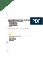 Mikronutrient KGD '11.docx