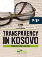 Transparency_in_Kosovo_Inside_FINAL1476692026.pdf