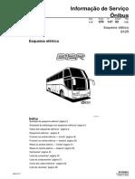 B12R_ esquema eletrico_BRA_