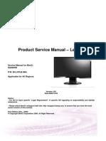 benq_dc_g2220hd_.pdf