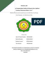82984_HCN (pengendalian infeksi. laras.marisa.wanda.tito).docx