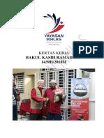 kertas-kerja-bkr-2018.pdf